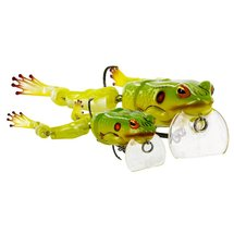 Приманка Freddy the Frog Wakebait